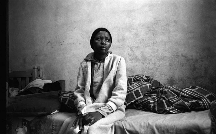 Novembre 2003. MSF avait placé 650 patients sous antirétroviraux. Jamais un nombre aussi élevé de personnes avait bénéficié de ce traitement dans un établissement public en Afrique du Sud.